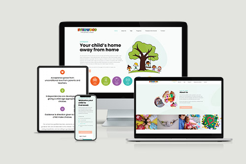 Play2Heal | Do Digital Website Design Portfolio